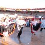 festival-peruano-pico-rivera-050