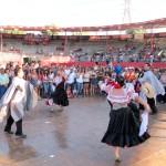 festival-peruano-pico-rivera-051