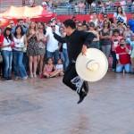 festival-peruano-pico-rivera-052