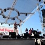 festival-peruano-pico-rivera-055