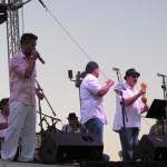 festival-peruano-pico-rivera-064