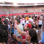 festival-peruano-pico-rivera-065