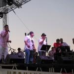 festival-peruano-pico-rivera-071