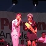 festival-peruano-pico-rivera-074