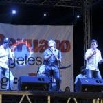 festival-peruano-pico-rivera-076