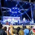 festival-peruano-pico-rivera-077