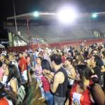 festival-peruano-pico-rivera-078