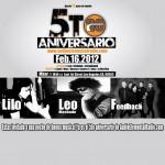 Lilo, Leo Machado, Feedback
